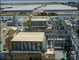 BJY Power Engineering Services/Power Plant CBO Services