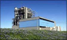 Power Plant CBO Services